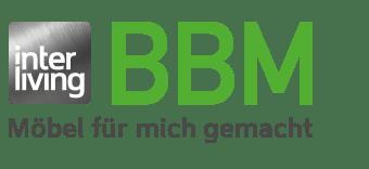 bbm-moebel.de
