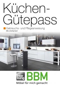 Vorschaubild-Küchen-Gütepass-213x300