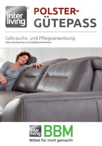 Vorschaubild-Polster-Gütepass-210x300