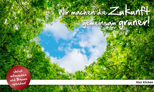 bbm_vorschaubilder_interliving-partner-engagement_0819