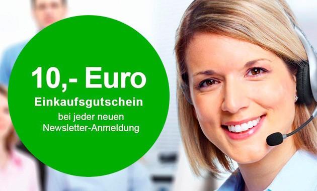 bbm_vorschaubilder_newsletter_0819