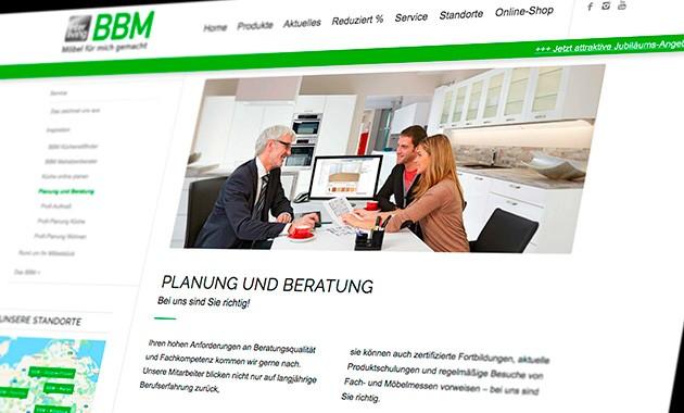 bbm_vorschaubilder_planung-beratung_0819-1