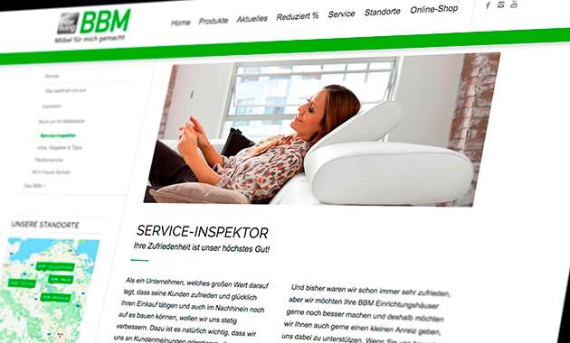 bbm_vorschaubilder_service-inspektor_0819-1