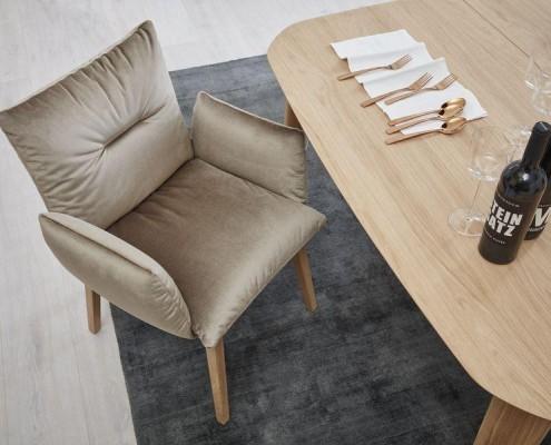 bequemer-esszimmer-stuhl