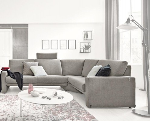 graues-eck-sofa