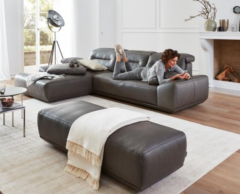 interliving-eck-sofa