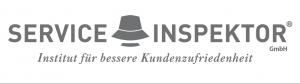 logo-service-inspektor-300x84