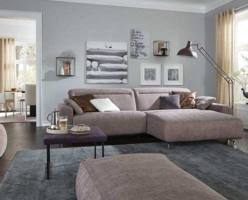 moderne-sofa-landschaft-interliving