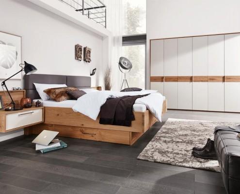 modernes-schlafzimmer-interliving