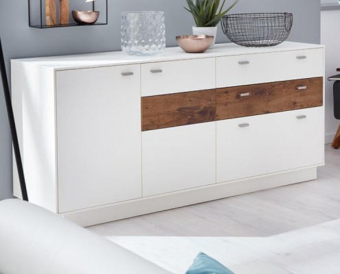 modernes-sideboard-interliving