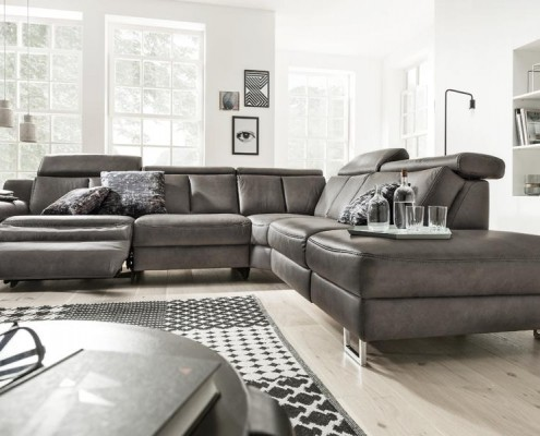 multi-funktionales-sofa-interliving