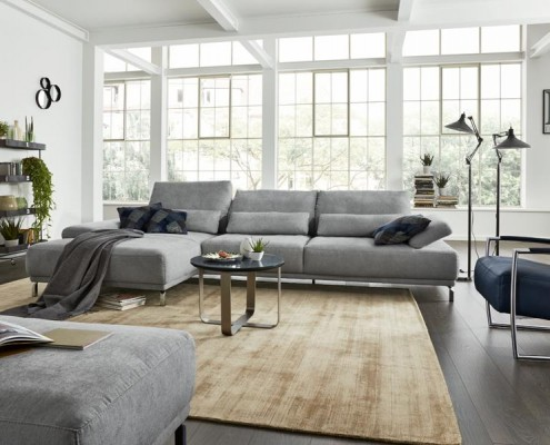 sofa-landschaft-grau-interaliving