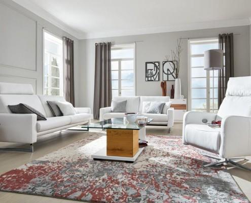 weisse-sofa-garnitur