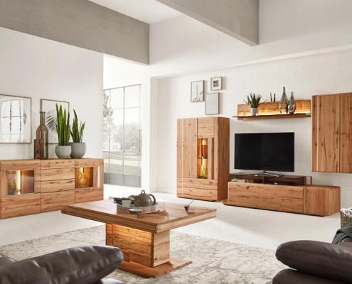 wohnzimmer-holz-interliving