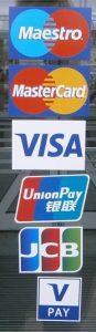 zahlung-mit-kreditkarte-87x300